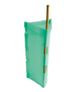 Green Guard Revegetation Products