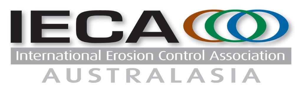 EICA Australia
