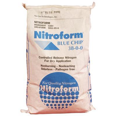 Sirflor Nitroform
